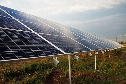 parc photovoltaïque études réglementaires à entomoeco