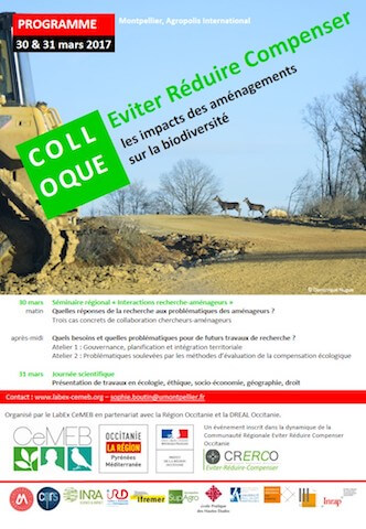 Voici l'image de l'article colloque-erc