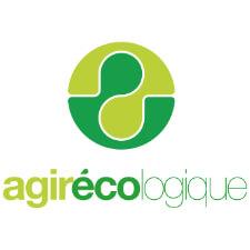 Agirécologique partenaire de Entomoeco bureau d'études en écologie